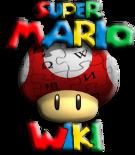 SuperMarioWiki-ESP