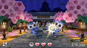 Takamaru's Ninja Castle.png