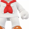 100px-SMO Chef Suit.png