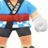 100px-SMO Happi Outfit.png