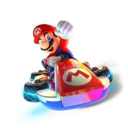 1200px-MK8 Deluxe Art - Mario (transparent).png