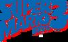 Super Mario Bros. 3 Logo.png