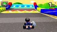 Circuit Mario 2 - MK7 4