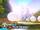 MK8 Screenshot Königliche Rennpiste 3.png
