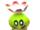 SMG Screenshot Ein-Glied-Pokey.png