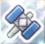 Shiny Slaphammer