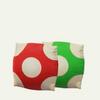 100px-SMO Mushroom Cushion Set Souvenir.png