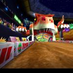 MKAGP2 Screenshot Stadium Arena.png