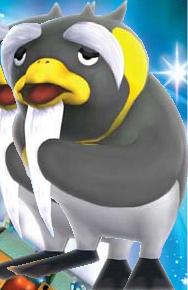 Pingourou
