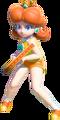 60px-MTUS Daisy