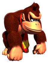 DK64 Artwork Donkey Kong.jpg