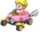 MK8 Sprite Baby Peach.png