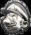 MKT Sprite Metall-Mario
