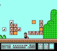 SMB3-W1L3-PinkNoteBox.jpg