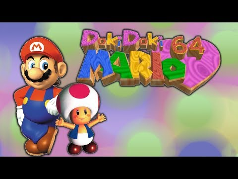Super Mario 64 Roblox Rom Hack Category Meme Hack Super Mario 64 Hacks Wiki Fandom