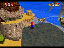 Super Donkey Kong 64 Island.png