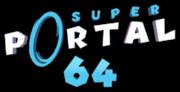 Super Portal 64.png
