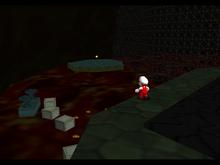 Underground Depths Star 2.png