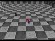 Shadow Factory Dark Mario.png