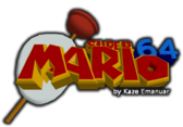 Title SM64OOT.png