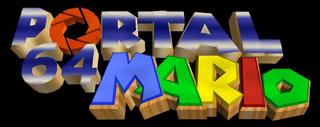 Portalmario64.png