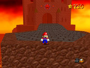 SM64IBSow.png