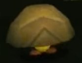 Helmet goomba.png