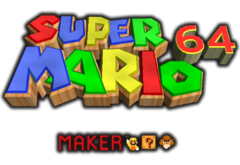 Title SM64M.png
