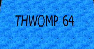 Title Thwomp64.png