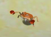 Crabber.png