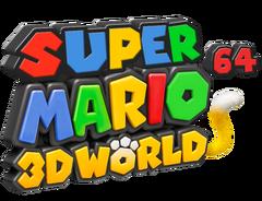 SM643DW Logo by AloXado320.png