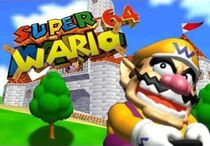 Super Wario 64.jpg