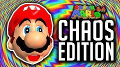 Chaos Edition Thumbnail.jpg