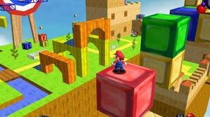 Super_Mario_Star_Road_-_Updated_Trailer_(Download)