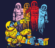 Pacman-700001-1-