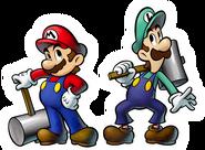 Mario luigi - -bowsers inside story01-1-