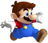 529px-Small Mario SM3DL