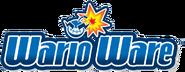 ZWarioWare logo