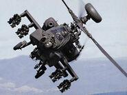 Helicopter-war-a-e-ibackgroundz com