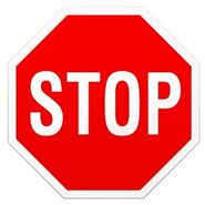 STOP-sign-1-