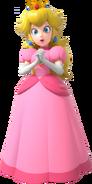 PrincessPeach 20210209170213