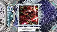 -SDVX- Absolute Domination - Reinhard Heydrich -NOFX-