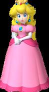 PeachyPrincess