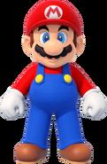 Mario-3