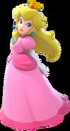 Princess Peach MP10