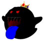 637px-Lord Boo(Plasmius)