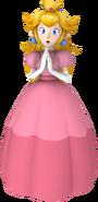 Princess-Peach