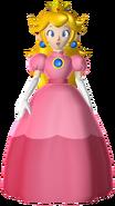 Princess Peach-0