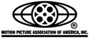 MPAA Inc Logo