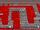 Bowser Castle 3 (SNES)